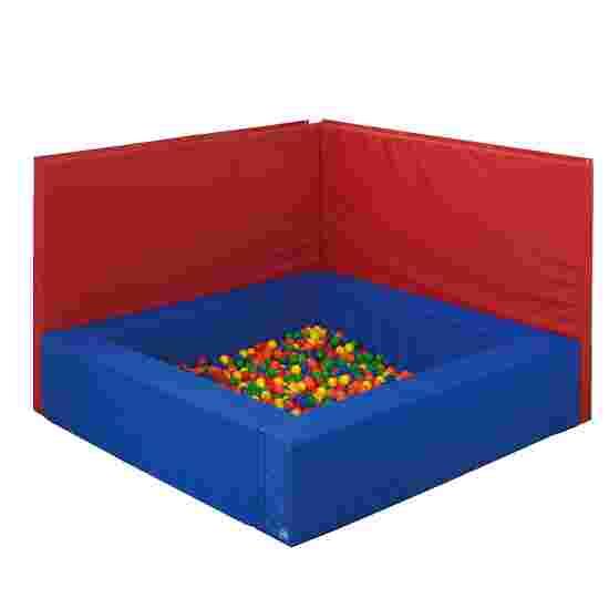Ball Pool Set