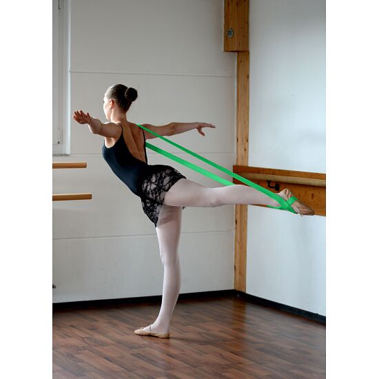 Ballettband