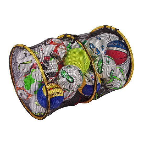 Ballnetz-Tasche