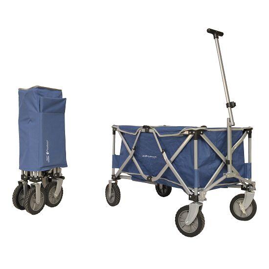 Balltransportwagen