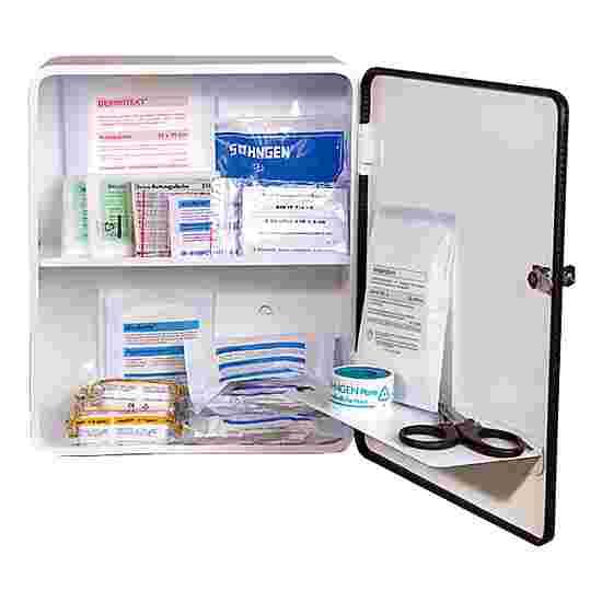 Bandage Cabinet (DIN 13157)