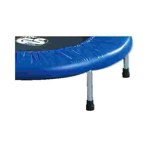 Base Foot for Fit Tramp 100 cm with 6 base feet