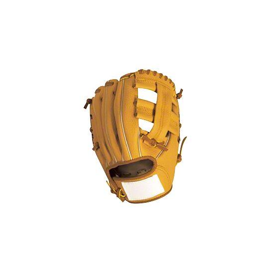 """Baseball handske """"Junior"""" Venstre gribehandske"""
