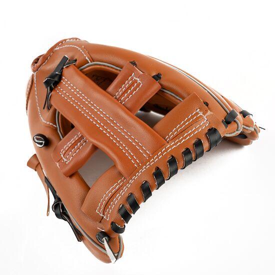 Baseballhandschuh Linker Fanghandschuh