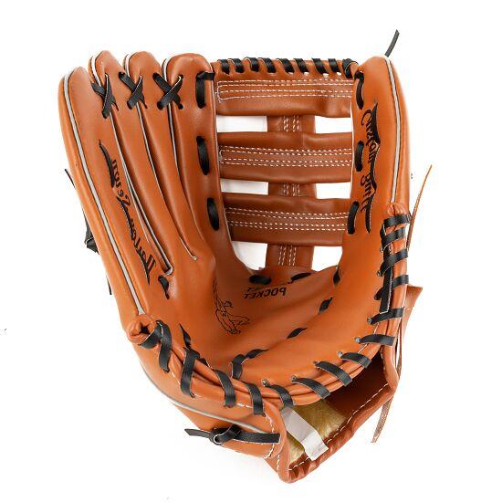 Baseballhandschuh Rechter Fanghandschuh