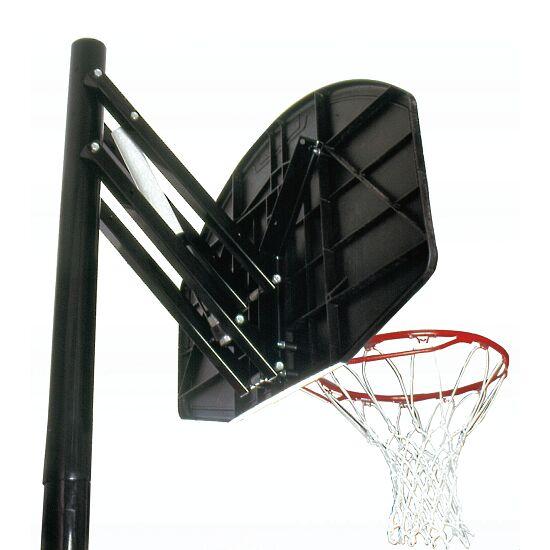 "Basketball-anlæg ""Los Angeles"""