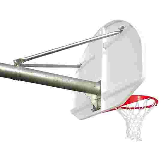 "Basketball-Anlæg ""USA"""