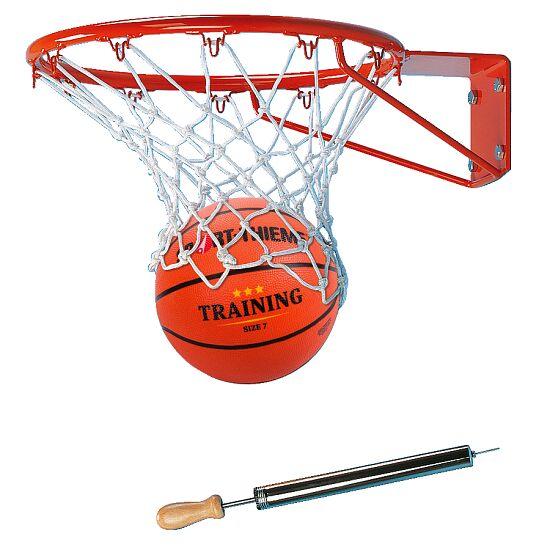 Basketball-sæt