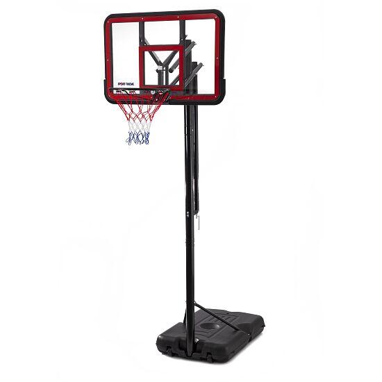 """Basketballständer """"Cleveland"""""""
