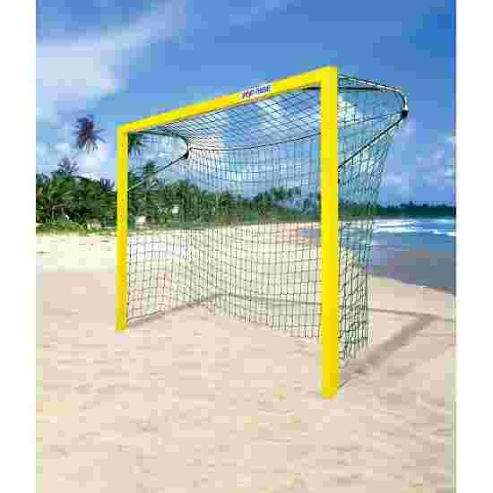 Beach-håndbold-mål