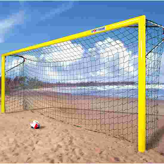 Beach-Soccer-mål