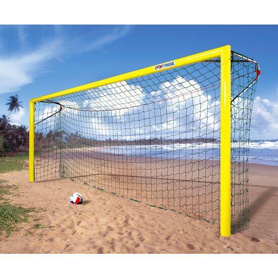 Beach-Soccer-målnet