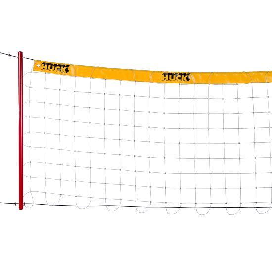 Beach Volleyball Net made from Dralo® Without coating