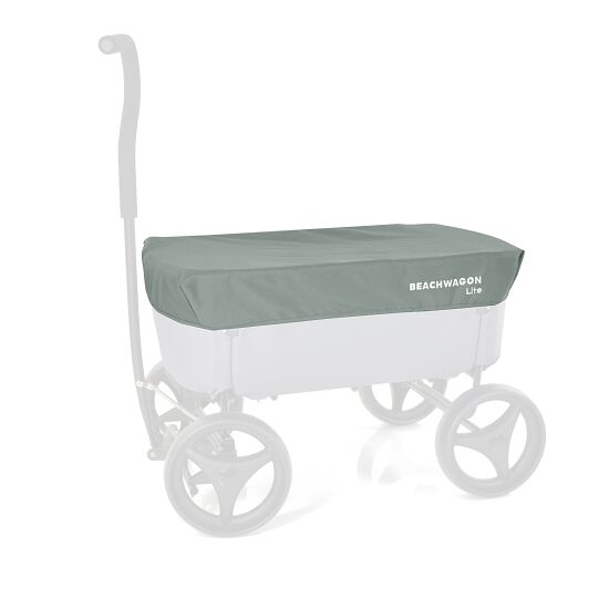 """Beach Wagon Company Cover for the """"Lite"""" Push-Along Cart"""
