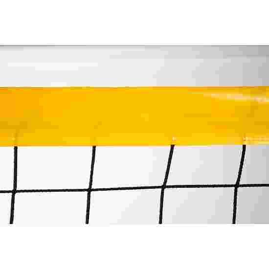 Beachvolleyball Turneringsnet til banestørrelse: 16x8 m