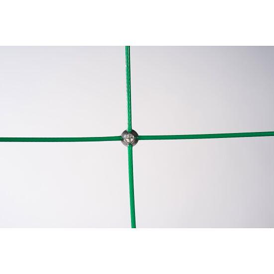 Beachvolleyballnetz aus Dralo® Kunststoffummantelt