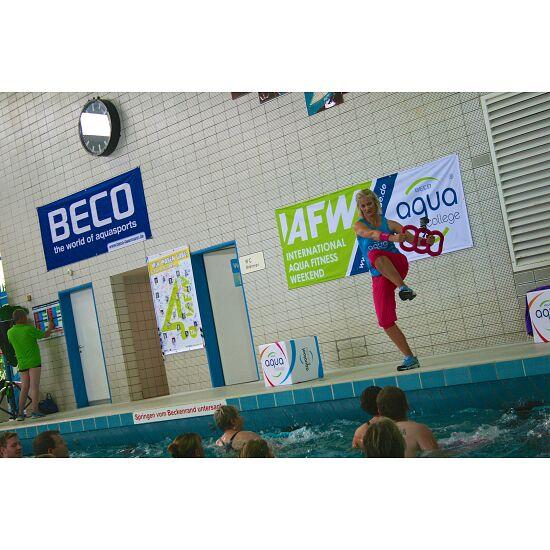 Beco Aqua-BEnamic Pink