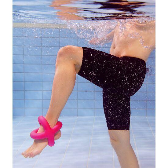 Beco Aqua-BeTomic Pink