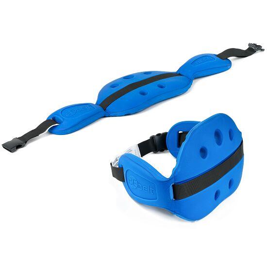 BECO Aqua-Fitness Set