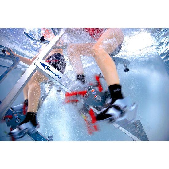 Beco Aqua Fitness Shark Bike