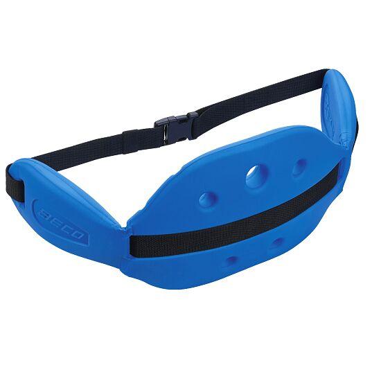 """Beco Aqua-Jogging Gürtel """"BEBelt"""" Bis 80 kg Körpergewicht"""