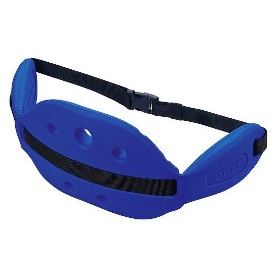 """Beco Aqua-Jogging Gürtel """"BEBelt"""" Bis 120 kg Körpergewicht"""