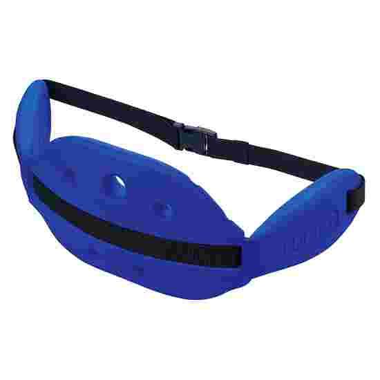 """Beco Aqua-Jogging-Gürtel """"BEBelt"""" Bis 120 kg Körpergewicht"""