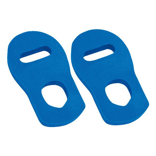 Beco Aqua Kick-Boxing Gloves Length 26 cm