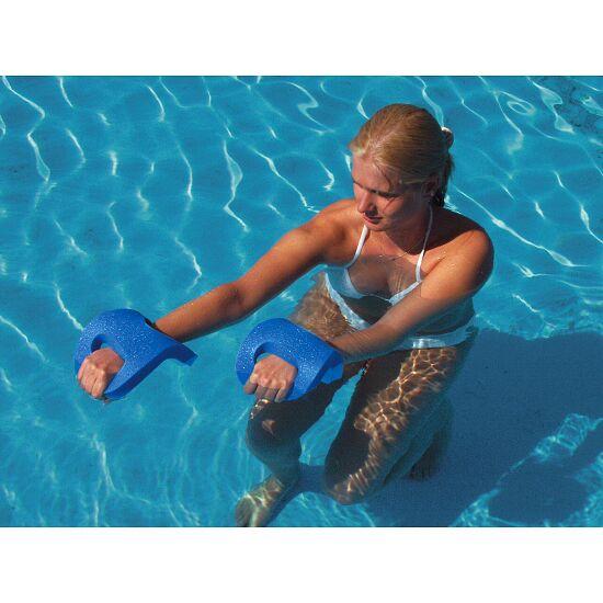 Beco Aqua Kickbox-handske Længde 26 cm