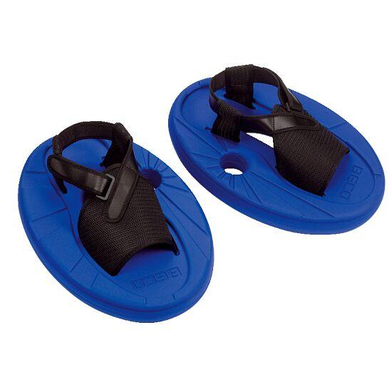 Beco Aqua Twin II L, shoe size 42-46, blue
