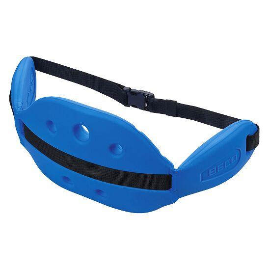 "Beco® ""BEBelt"" Swim Belt Up to 80 kg body weight"