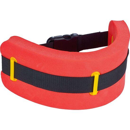 "Beco ""Monobelt"" Swimming Belt Size S: small children weighing 15–18 kg"