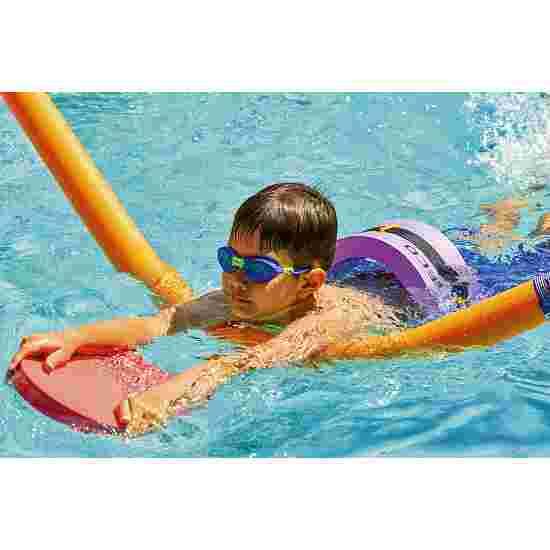"""Beco Schwimmgürtel """"Monobelt"""" Größe M: Kinder 18-30 kg"""