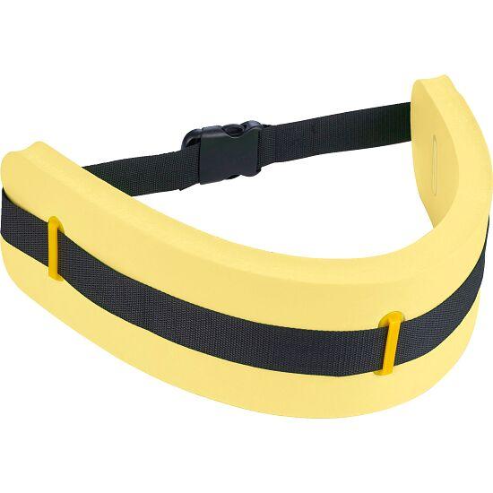 """Beco Schwimmgürtel """"Monobelt"""" Größe L: Jugendliche 30-60 kg"""