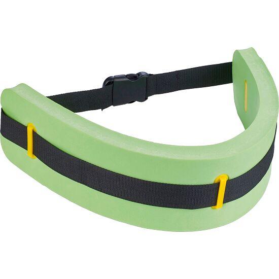 """Beco Schwimmgürtel """"Monobelt"""" Größe XL: Erwachsene über 60 kg"""