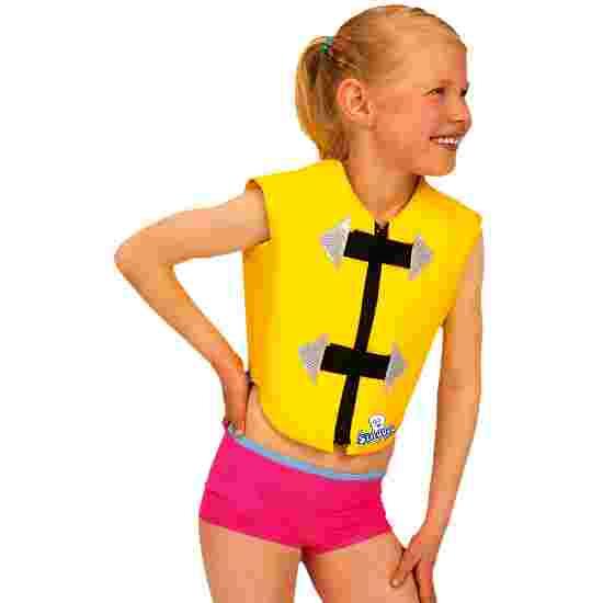 "Beco ""Sinbad"" Swimming Vest Children"