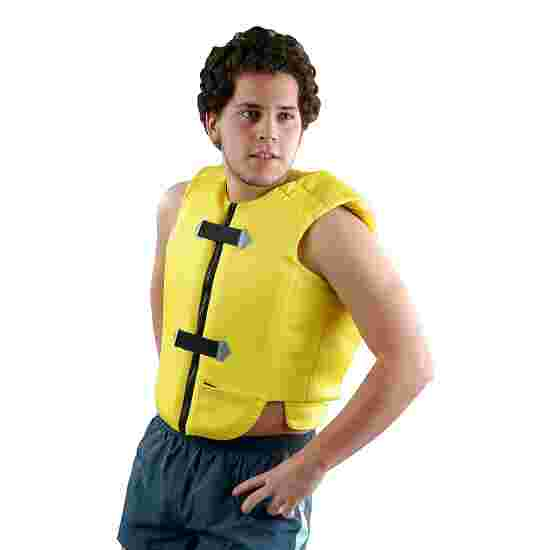 "Beco ""Sinbad"" Swimming Vest Teenagers"