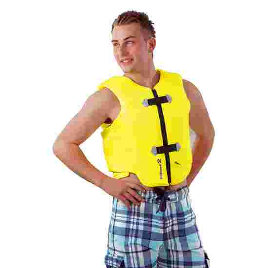 "Beco ""Sinbad"" Swimming Vest Adults"