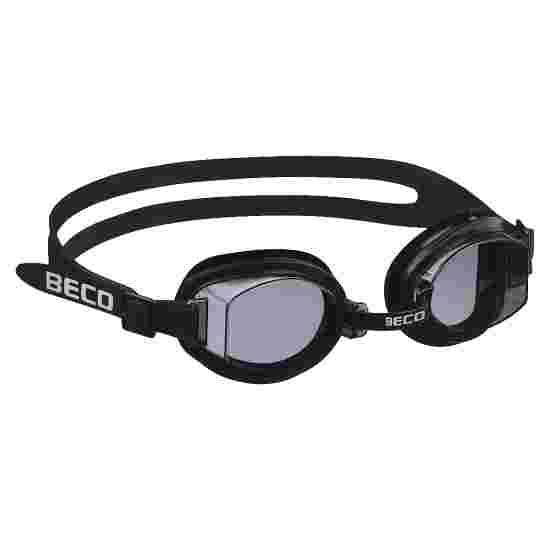 """Beco Svømmebriller """"Standard"""""""