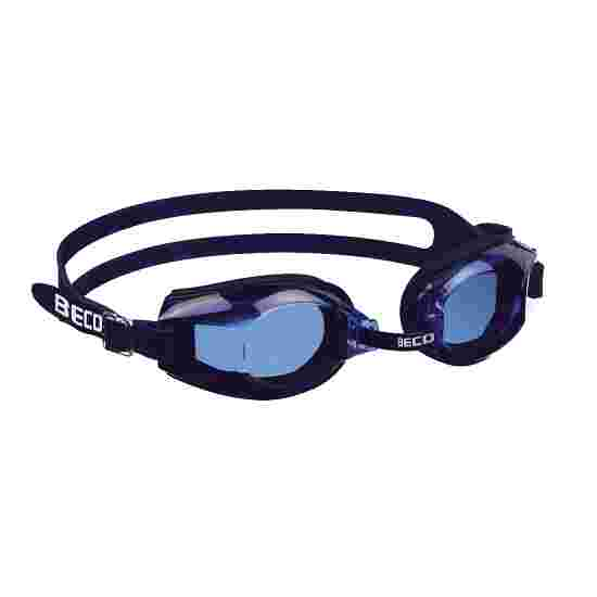 "Beco ""Training"" Swimming Goggles"