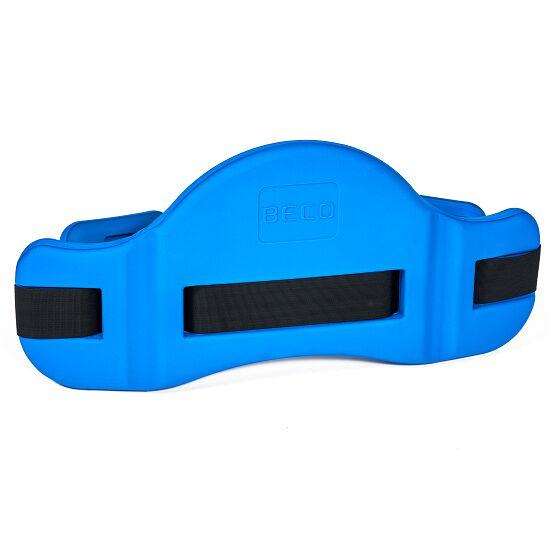 """Beco """"Variant"""" Aqua Jogging Belt"""