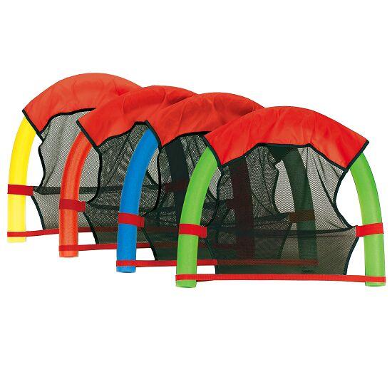 Beco Wassersitz für Pool-Nudel