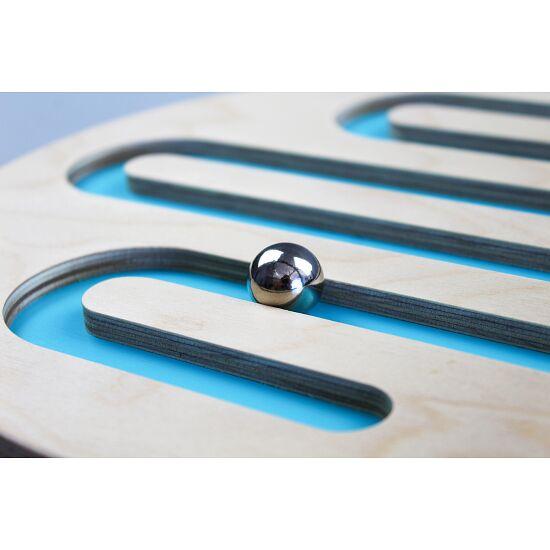 beleduc Balance Board