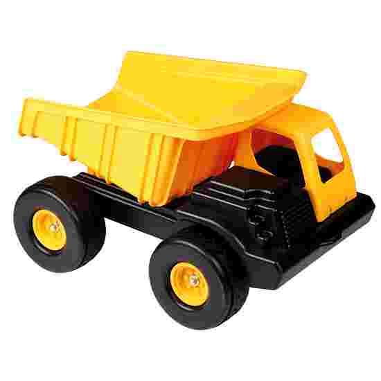 Beleduc Dumper Truck