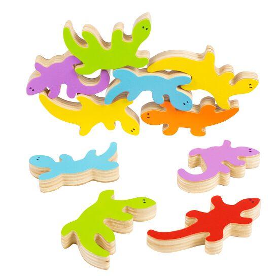 "Beleduc Geschicklichkeitsspiel ""El Gecko"""