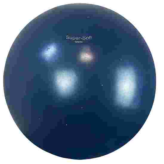 "Beleduc ""Maxi"" Soft Ball"