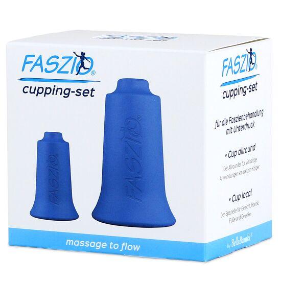 """BellaBambi® """"Cupping Bundle"""" Fasciae Set"""