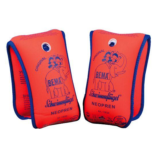 Bema® Neopren Schwimmflügel