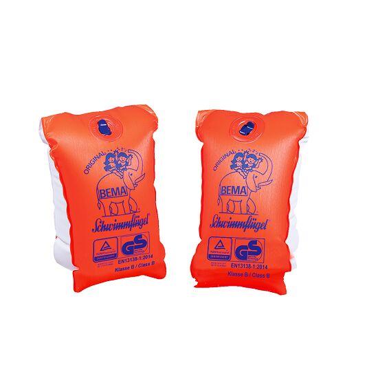 Kinderbadespaß-Spielzeuge Bema Schwimmflügel 0 11–30 Kg 1–6 Jahre günstig kaufen