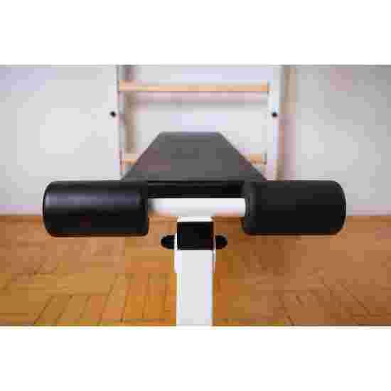 "BenchK ""414"" Fitness Wall Bars"